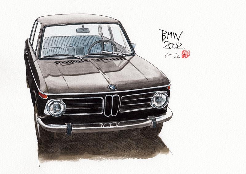 BMW2002_02.jpg