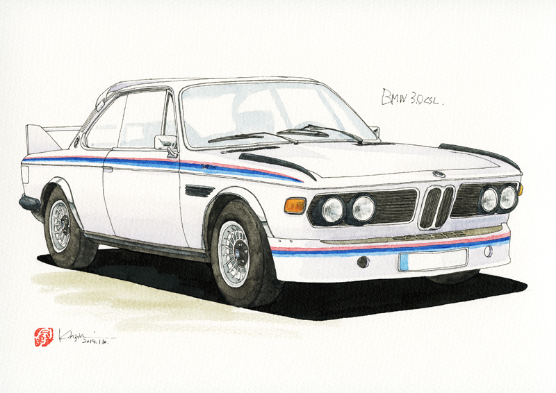 BMW30CSL.jpg