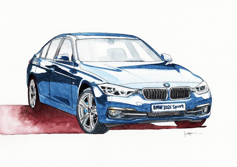 BMW320iSport.jpg