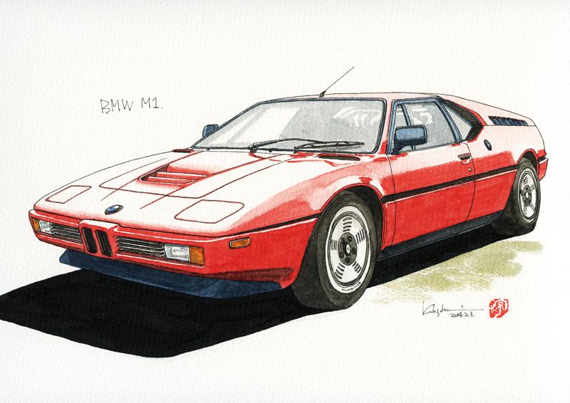 BMW_M1.jpg