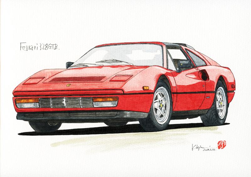 Ferrari328GTB.jpg