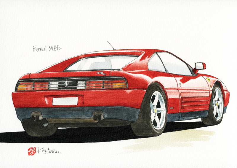 Ferrari348tb.jpg