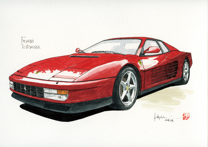 FerrariTestarossa.jpg