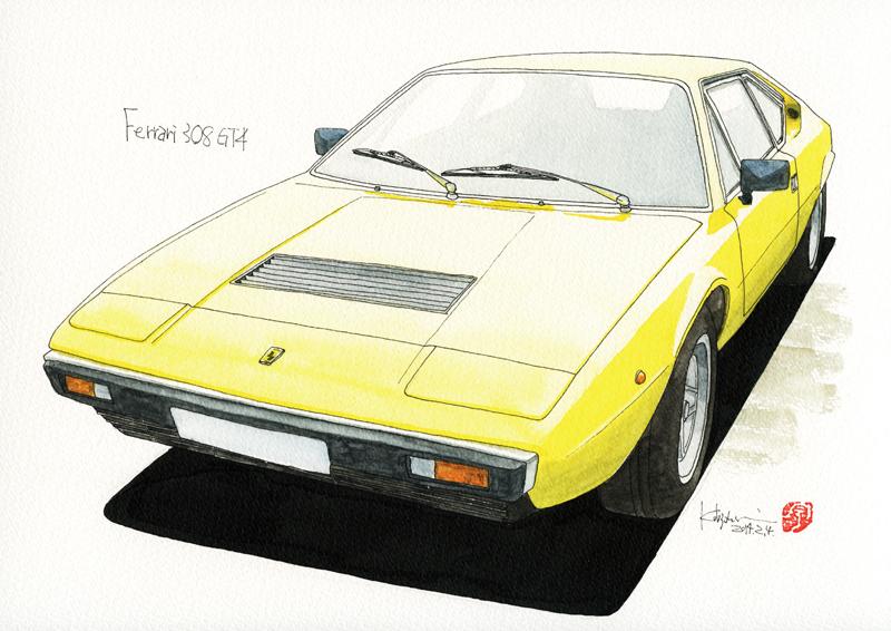 Ferrari_308gt4.jpg