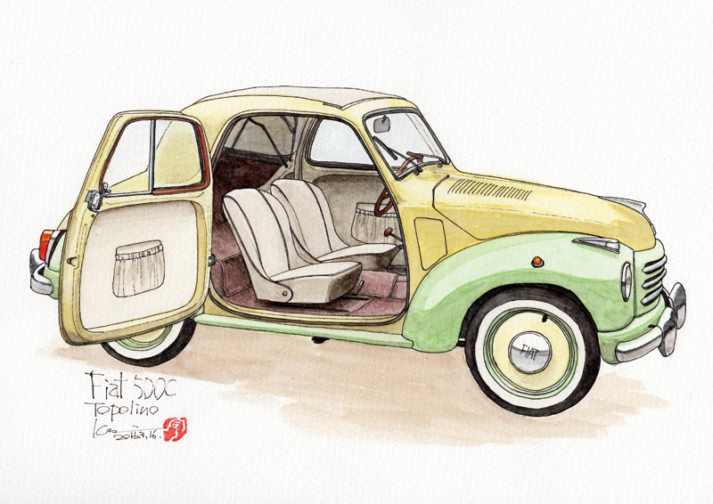 Fiat_500C_Topolino.jpg
