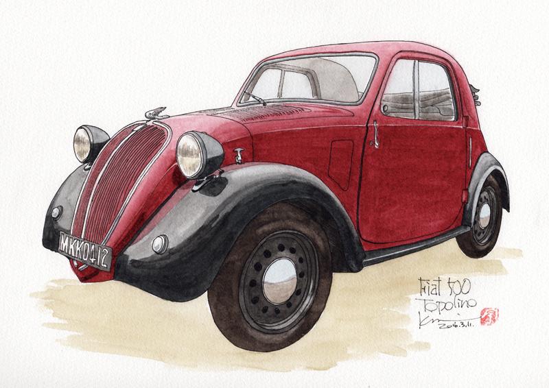 Fiat_500_Topolino.jpg