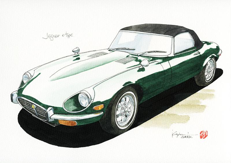 Jaguar_E.jpg