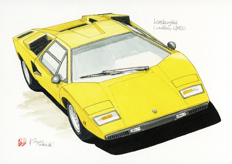 Lamborghini_Countach_LP400.jpg