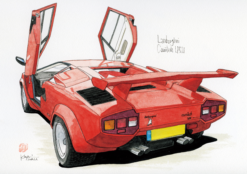Lamborghini_Countach_LP500.jpg