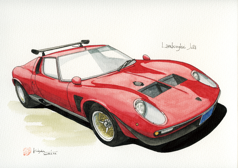 Lamborghini_Jota.jpg