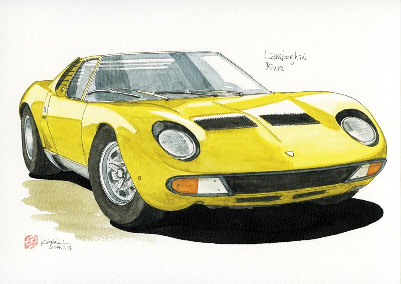 Lamborghini_miura.jpg