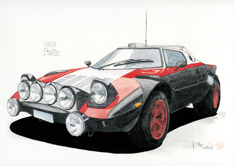 Lancia_Stratos.jpg