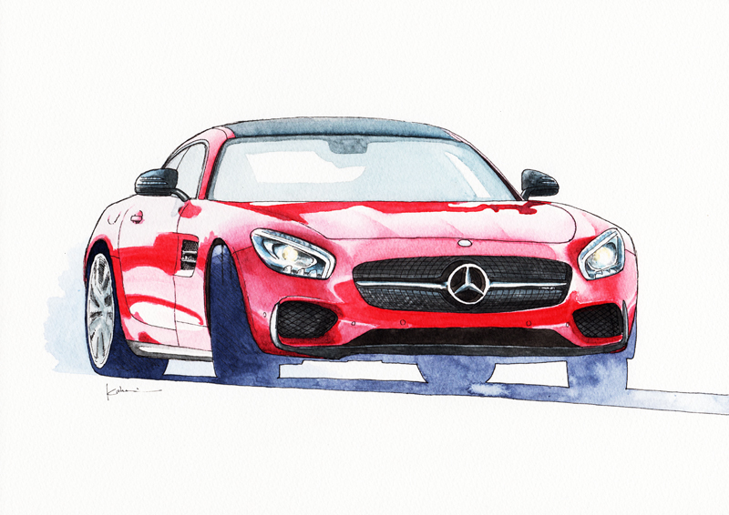 MercedesBENZ_AMG_GT.jpg