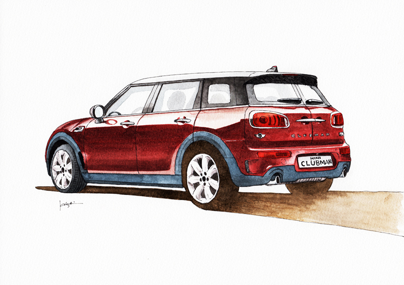 New-MINI-Clubman.jpg