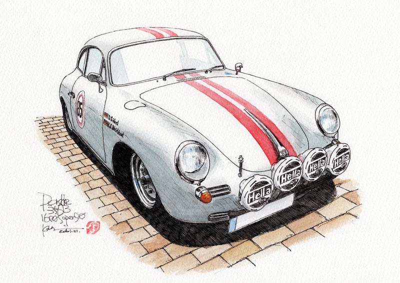 Porsche356B1600Super90.jpg