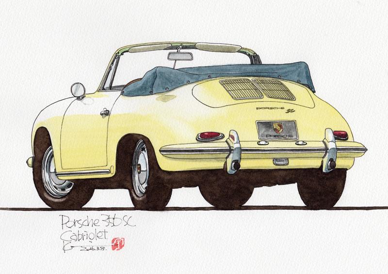 Porsche356SC_Cabriolet.jpg
