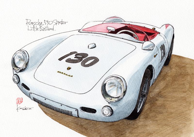 Porsche550.jpg