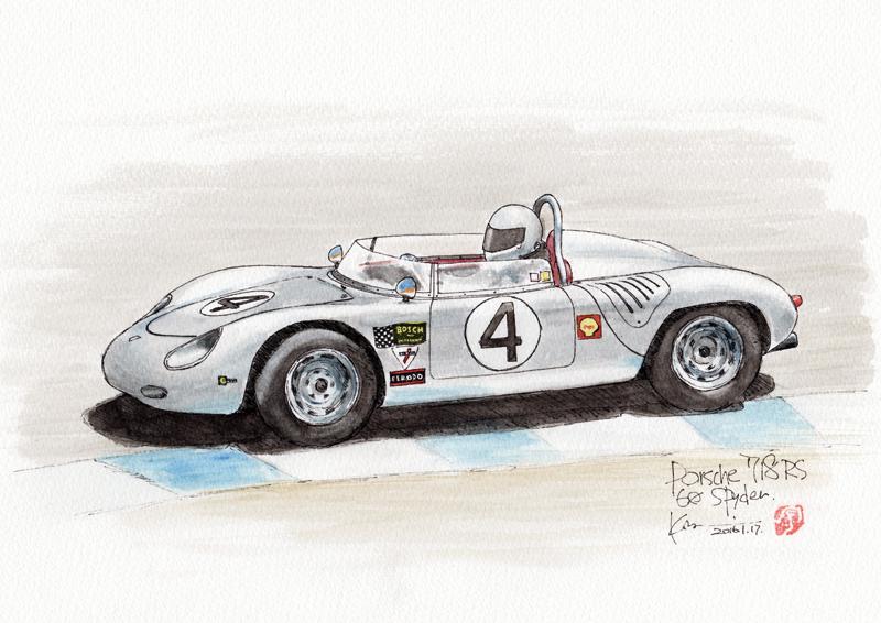 Porsche718RS60spyder.jpg