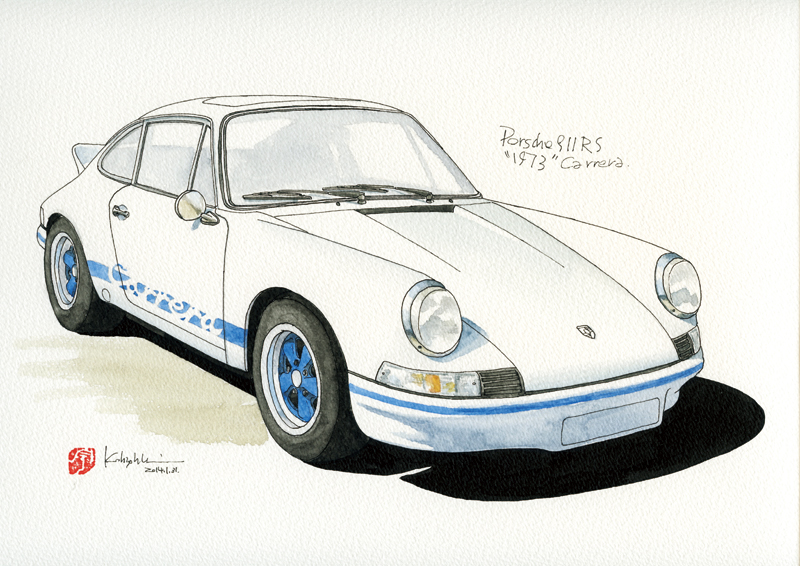 Porsche73carrera.jpg