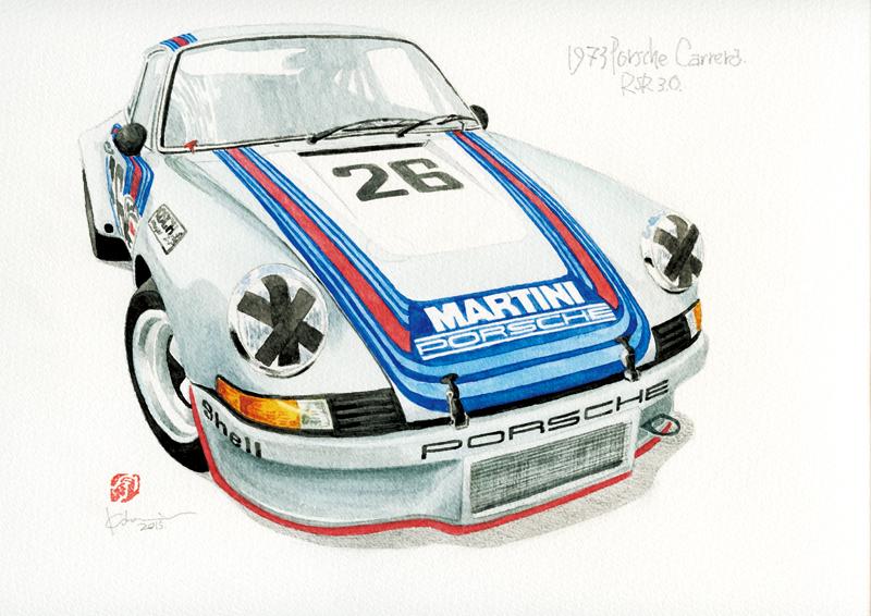 Porsche73carrera_RSR30.jpg