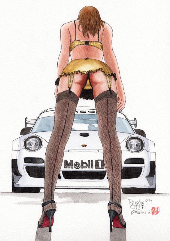 Porsche911GT3R.jpg