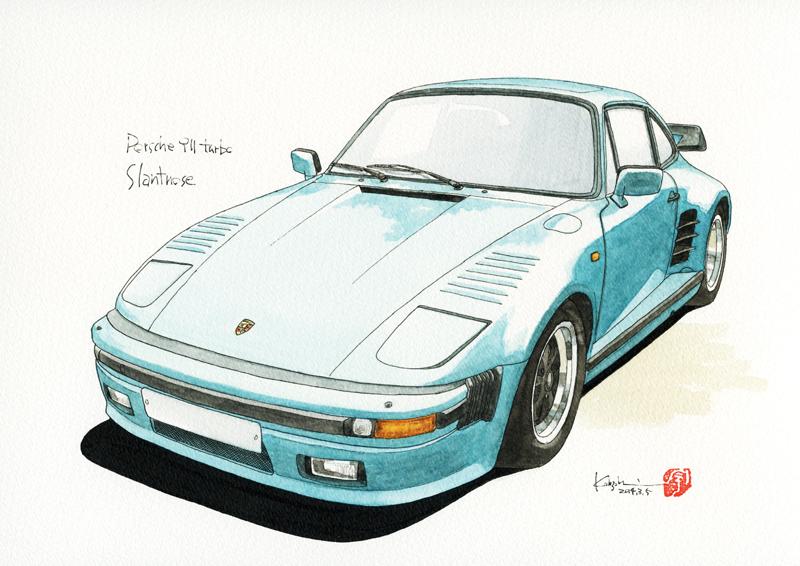 Porsche911slantnose.jpg