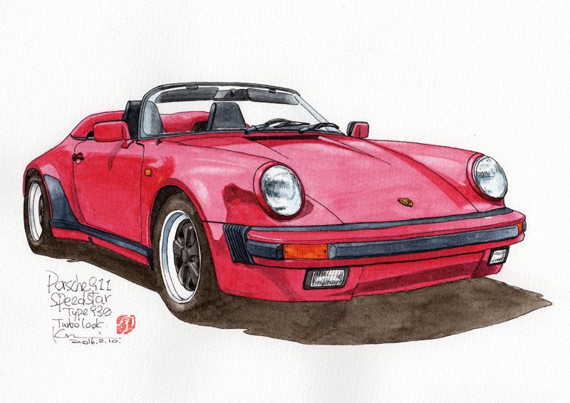 Porsche911speedstar_turbolook.jpg