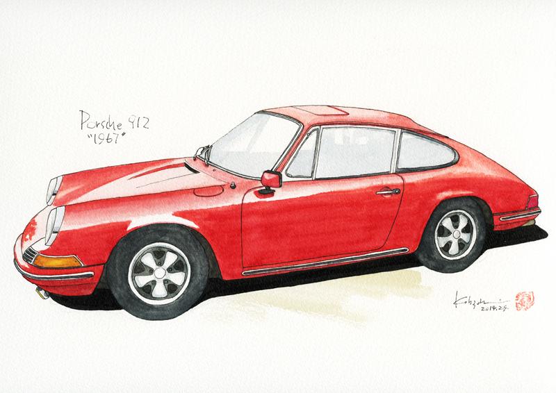 Porsche912.jpg