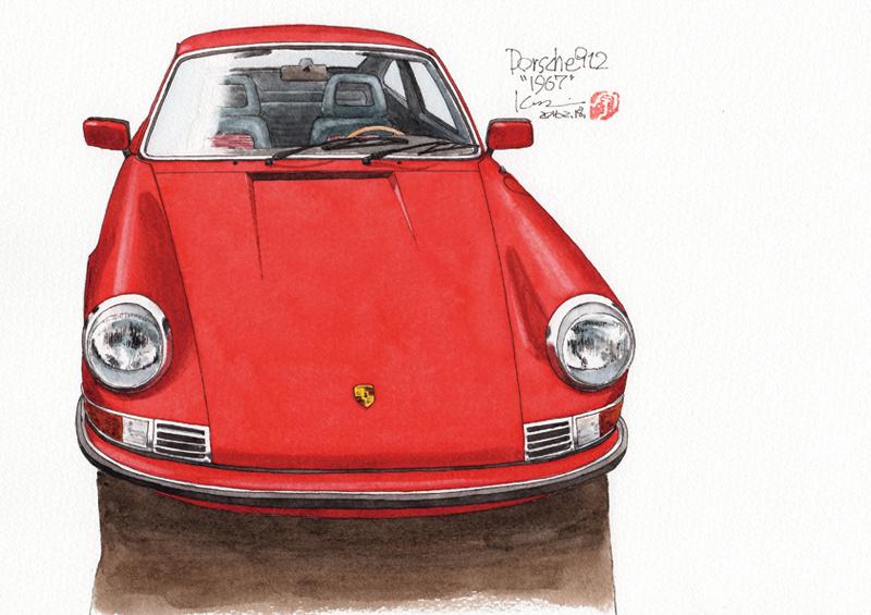 Porsche912_02.jpg