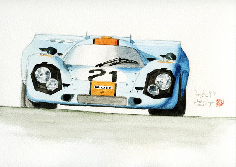 Porsche917.jpg