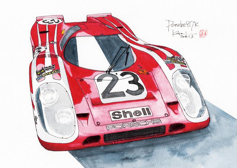 Porsche917K.jpg