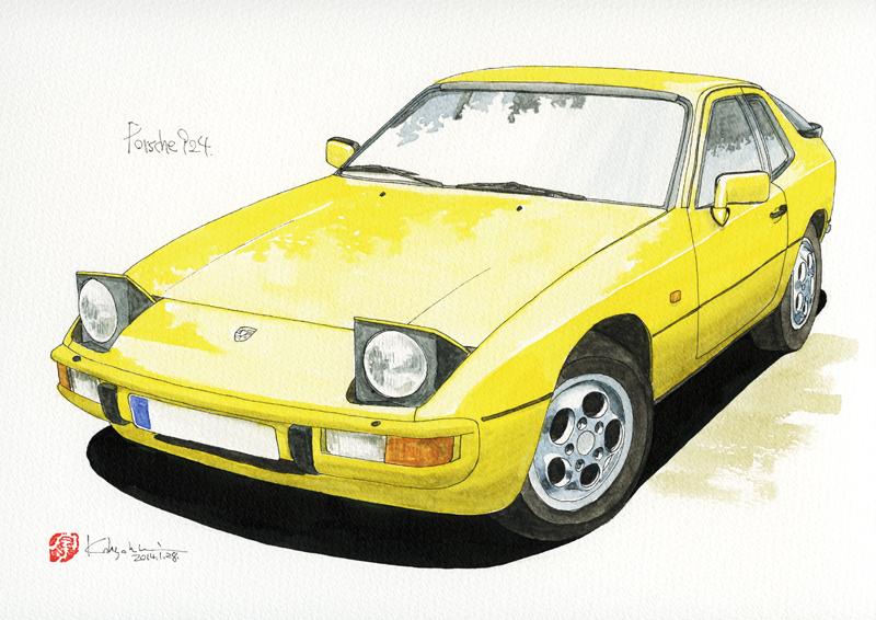Porsche924.jpg