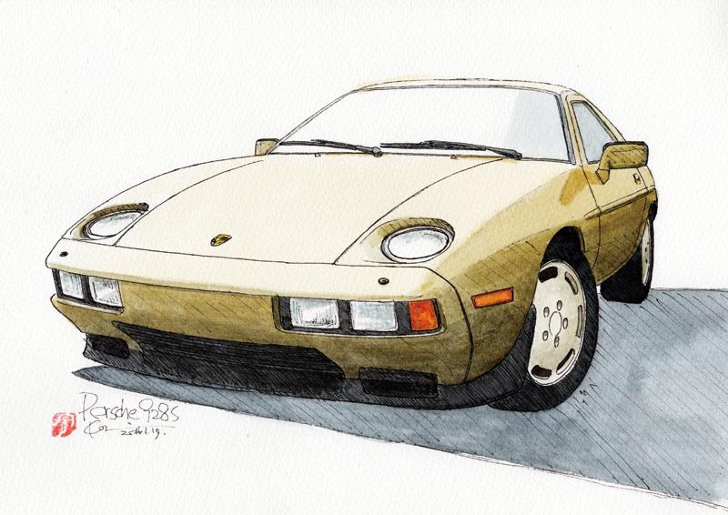 Porsche928S.jpg