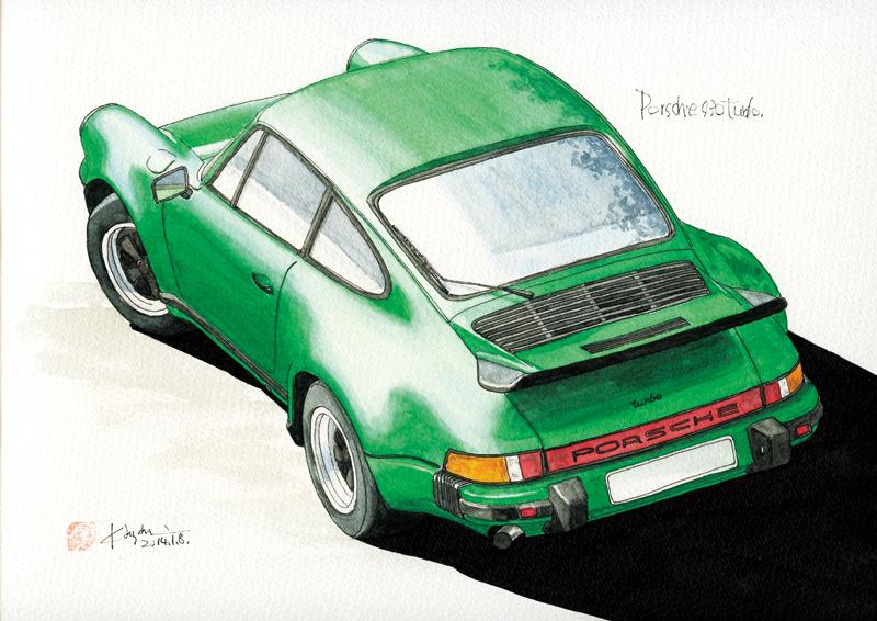 Porsche930turbo.jpg