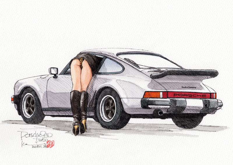 Porsche930turbo_02.jpg