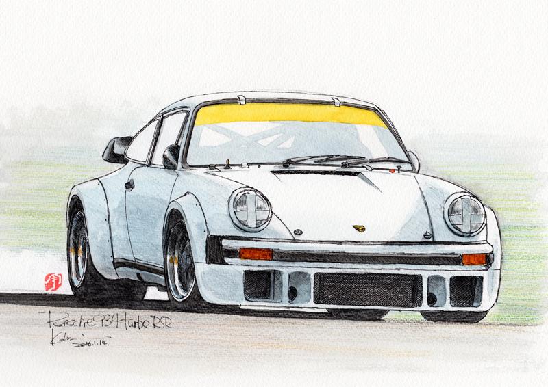 Porsche934turbo_RSR.jpg