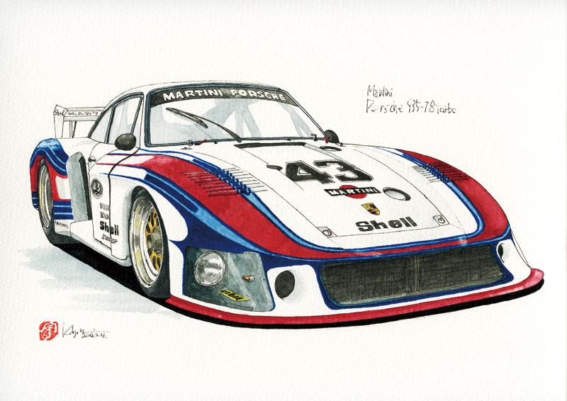 Porsche935_78.jpg