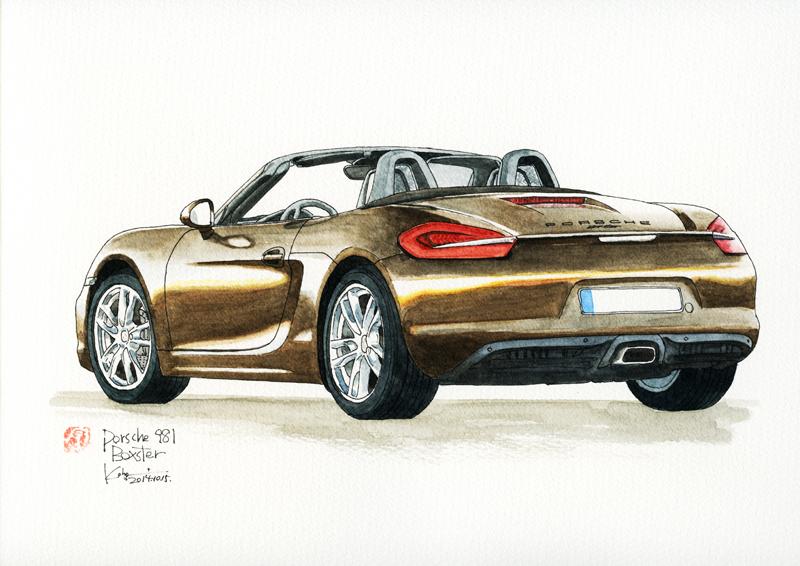 Porsche981boxster.jpg