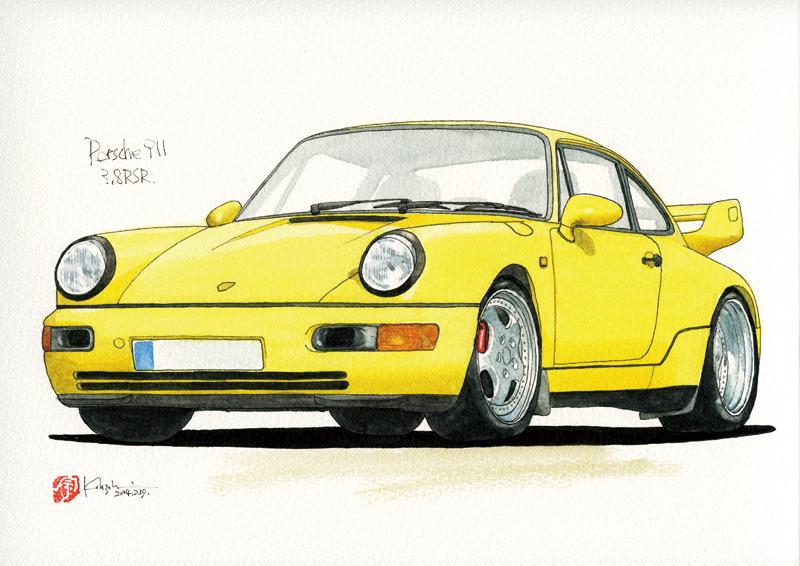 Porsche_carrera38RSR.jpg