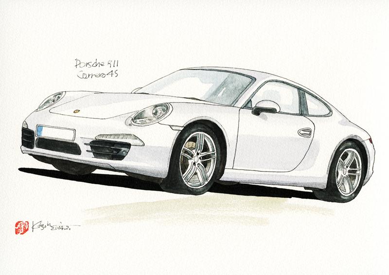 Porsche_carrera4s.jpg