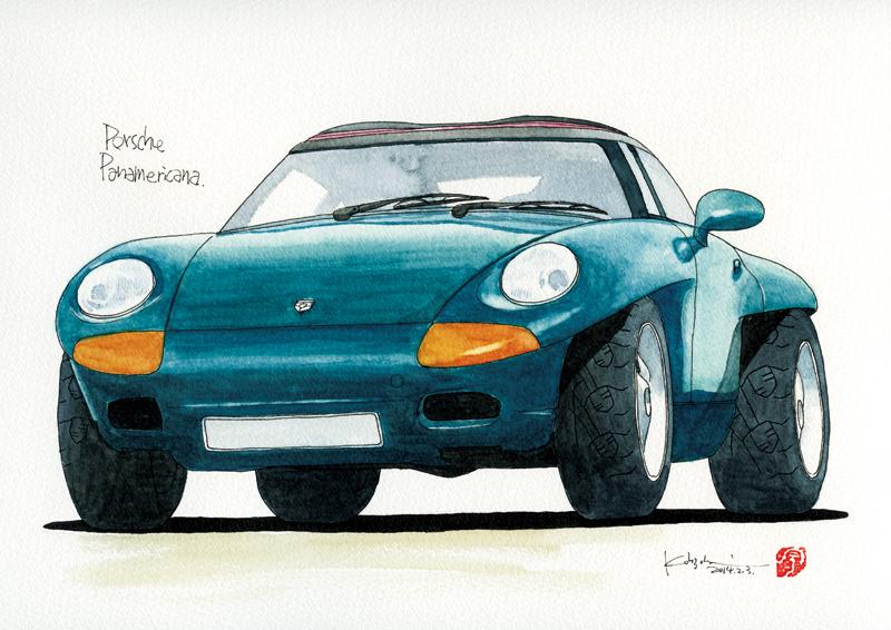 Porsche_panamericana.jpg