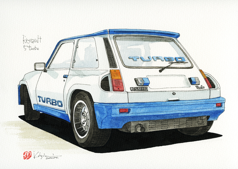 Renault5turbo.jpg