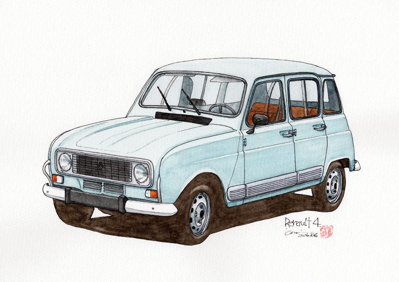Renault_4.jpg