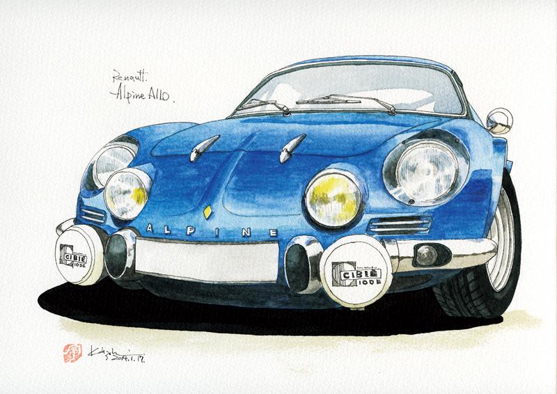 Renault_Alpine_A110.jpg