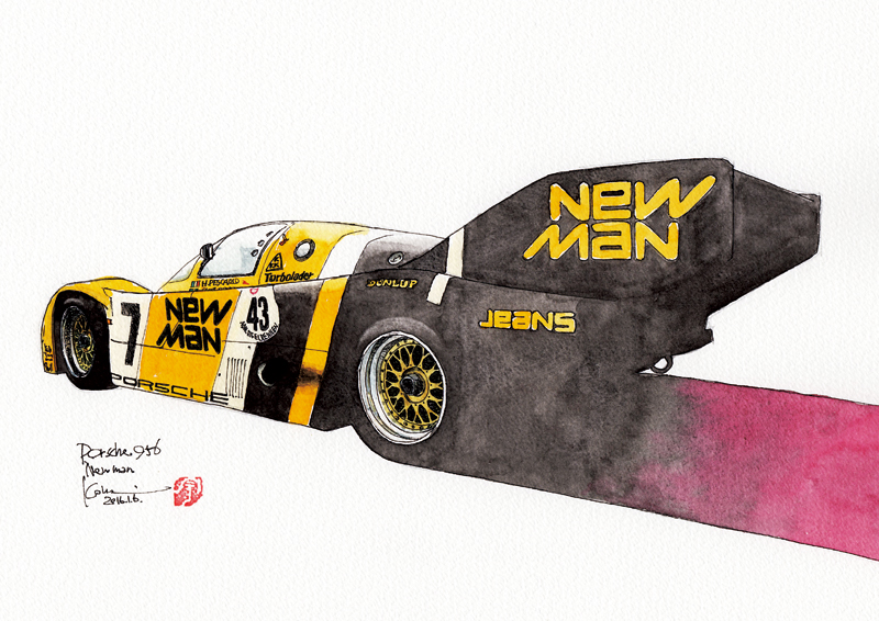 newman_Porsche956.jpg