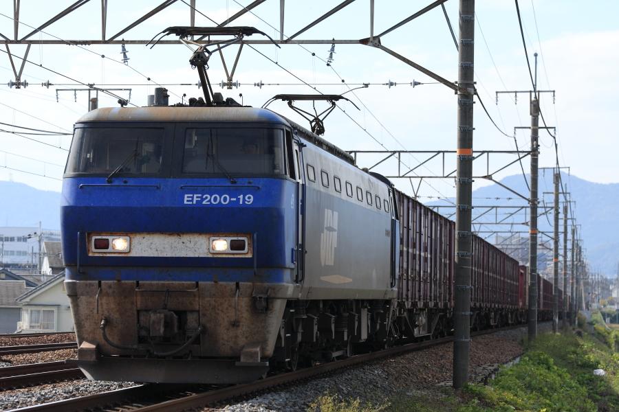 EF200 19 20151027