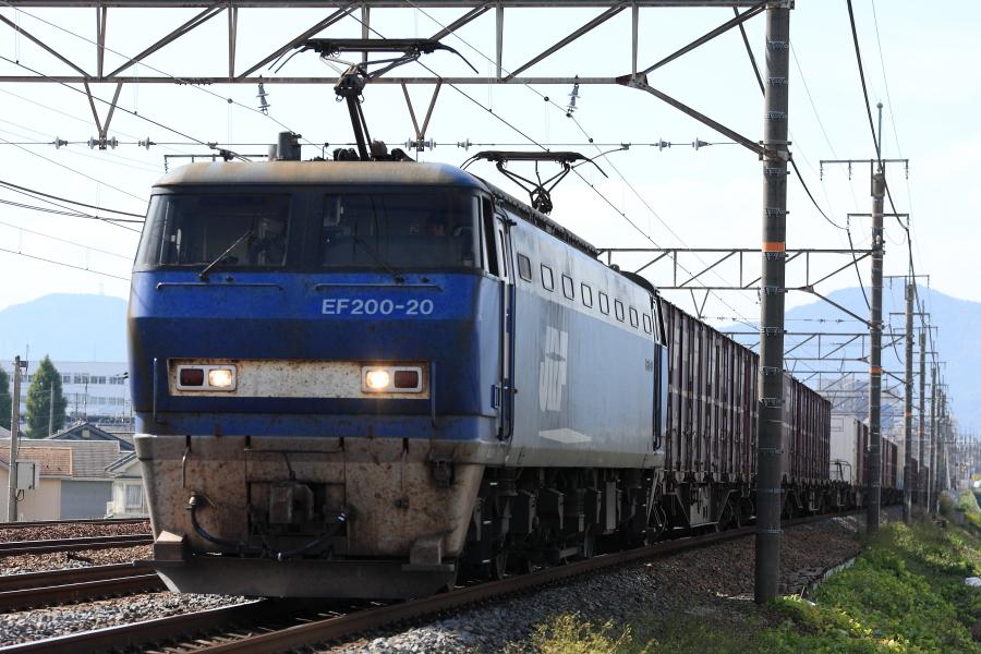 EF200 20 20151027