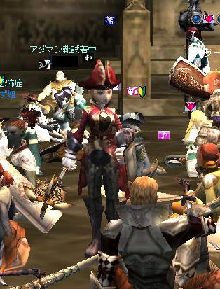 151027オルコア12海賊