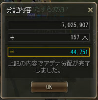 151028QA4分配