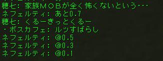 151104プチハン6カウント